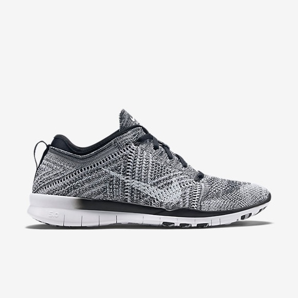 new style d4c84 7429a Womens Nike Free TR Flyknit 5.0. M5a7b64b12ab8c5da4d699d21